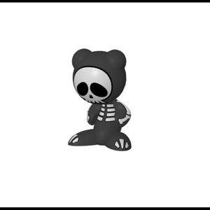 Funkeys Bones. Radica